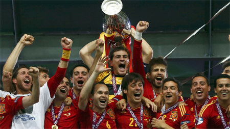 1341183275_ispaniya-final