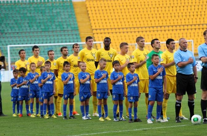 расписание матчей первенства пензенской области по футболу