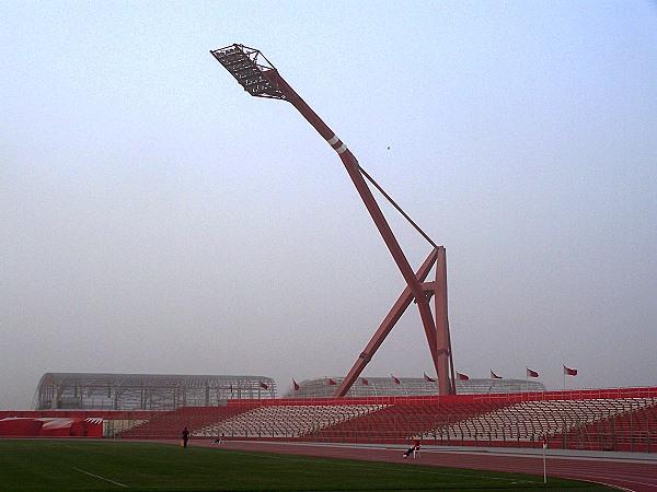 http://static.akipress.org/127/.storage/sport/images/futbol/Sbornaya-KP/2016/Bahrain-KG/14dd8fe01c76b7ae297cd0fe7acae677.jpg