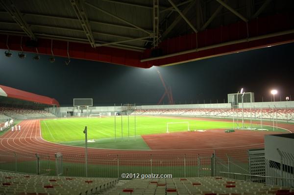http://static.akipress.org/127/.storage/sport/images/futbol/Sbornaya-KP/2016/Bahrain-KG/1e7528895a2744a8770d81956d3b60fd.jpg