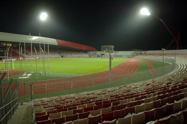http://static.akipress.org/127/.storage/sport/images/futbol/Sbornaya-KP/2016/Bahrain-KG/283c2ce6984739f9b1d4b095d10a8670.jpg