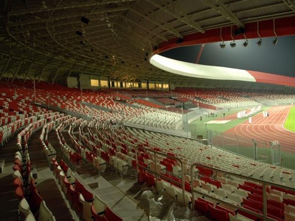 http://static.akipress.org/127/.storage/sport/images/futbol/Sbornaya-KP/2016/Bahrain-KG/703a0d15d82ff7400459fcc415107871.jpeg