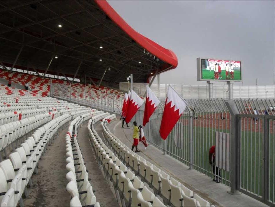 http://static.akipress.org/127/.storage/sport/images/futbol/Sbornaya-KP/2016/Bahrain-KG/9bcf054e5c72a69e9665598a8170fc49.jpg