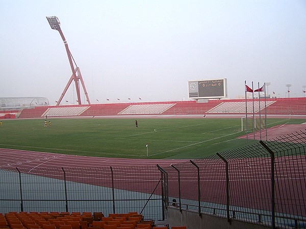 http://static.akipress.org/127/.storage/sport/images/futbol/Sbornaya-KP/2016/Bahrain-KG/c6dcd211251bbae936e4d4fd38d4c576.jpg