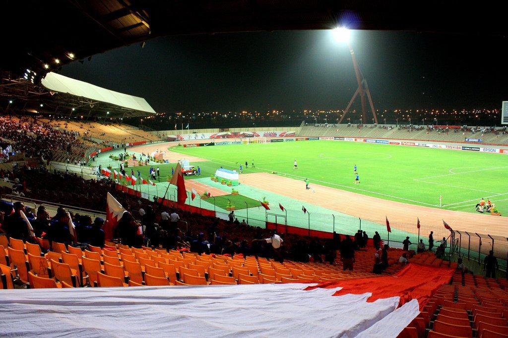 http://static.akipress.org/127/.storage/sport/images/futbol/Sbornaya-KP/2016/Bahrain-KG/cc9989d755d44f833988ac402cc22f13.jpg