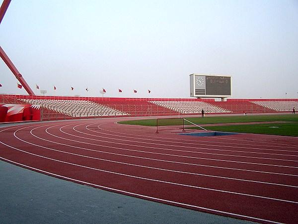 http://static.akipress.org/127/.storage/sport/images/futbol/Sbornaya-KP/2016/Bahrain-KG/d6e94a67cdd0782c44b55b3099acf6d3.jpg