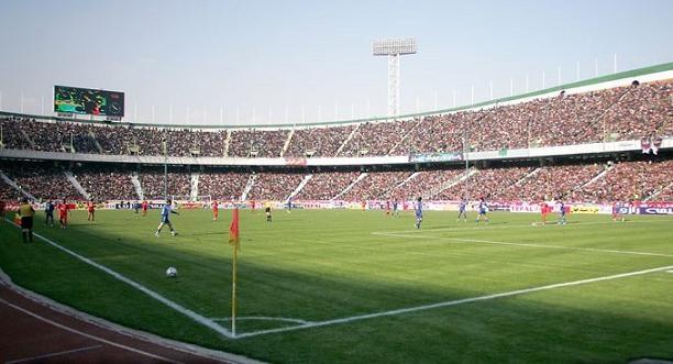 http://static.akipress.org/127/.storage/sport/images/futbol/Sbornaya-KP/2016/Iran/Azadi/15870e0f5841c0c7dcc51f0baa161cc5.jpg