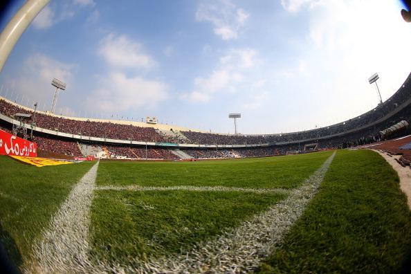 http://static.akipress.org/127/.storage/sport/images/futbol/Sbornaya-KP/2016/Iran/Azadi/315d68f2e28d2b73be4657798b116c36.jpg