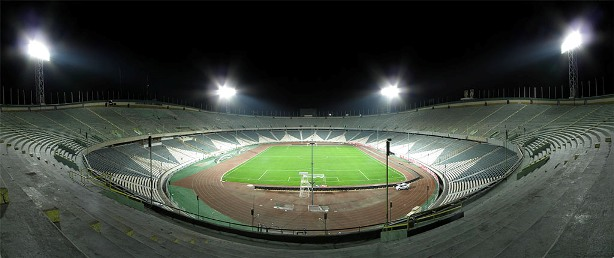 http://static.akipress.org/127/.storage/sport/images/futbol/Sbornaya-KP/2016/Iran/Azadi/9546337dc805cf49fe22351f1935c420.jpg
