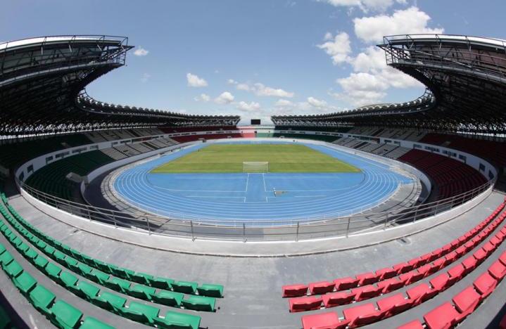 http://static.akipress.org/127/.storage/sport/images/futbol/Sbornaya-KP/2016/KG-Filippin/PH-KG/480f0f1815d9ecefae4fbc227286e08b.png