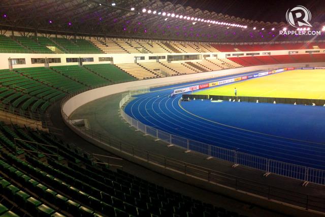 http://static.akipress.org/127/.storage/sport/images/futbol/Sbornaya-KP/2016/KG-Filippin/PH-KG/a457e20089f2ee47ede3f850814aa7f9.jpg