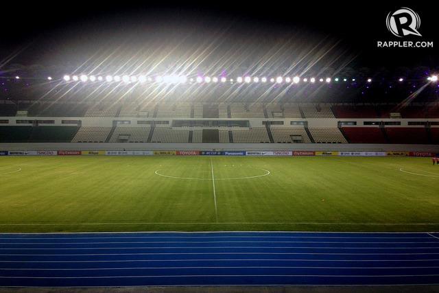 http://static.akipress.org/127/.storage/sport/images/futbol/Sbornaya-KP/2016/KG-Filippin/PH-KG/abcf99500f0992fa7123a368ac2f2fc6.jpg