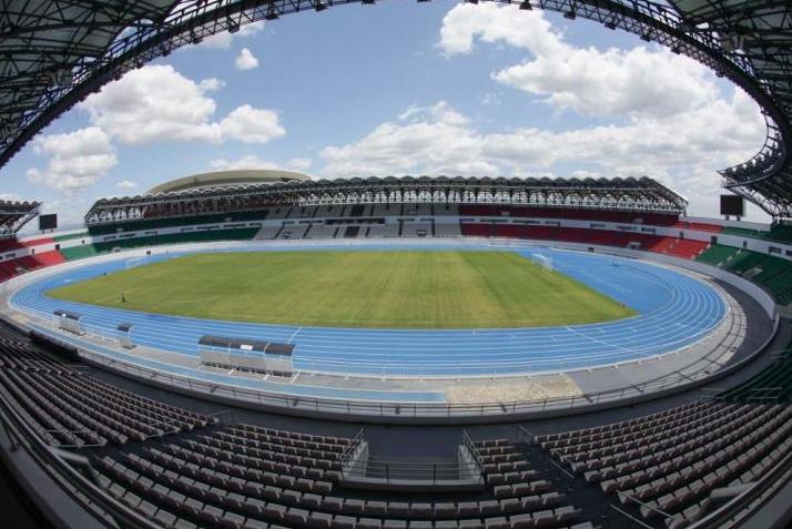 http://static.akipress.org/127/.storage/sport/images/futbol/Sbornaya-KP/2016/KG-Filippin/PH-KG/cdd6a49f36d4453751c97321a2d0e823.png