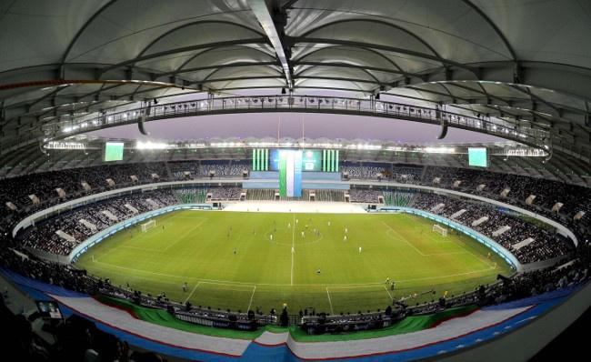 http://static.akipress.org/127/.storage/sport/images/futbol/Sbornaya-KP/2016/Uz-KP/05a371784e8c70259eade3c4beabbdb8.jpg