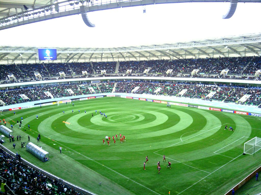 http://static.akipress.org/127/.storage/sport/images/futbol/Sbornaya-KP/2016/Uz-KP/8b712a0456e0c7e1d4ddc044e361c705.jpg