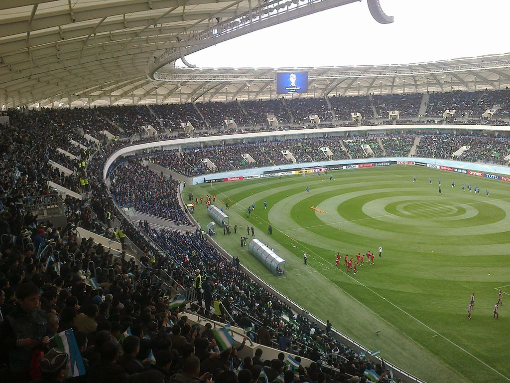 http://static.akipress.org/127/.storage/sport/images/futbol/Sbornaya-KP/2016/Uz-KP/ac54769aaa897a530be8ba8eb29e11c8.jpg