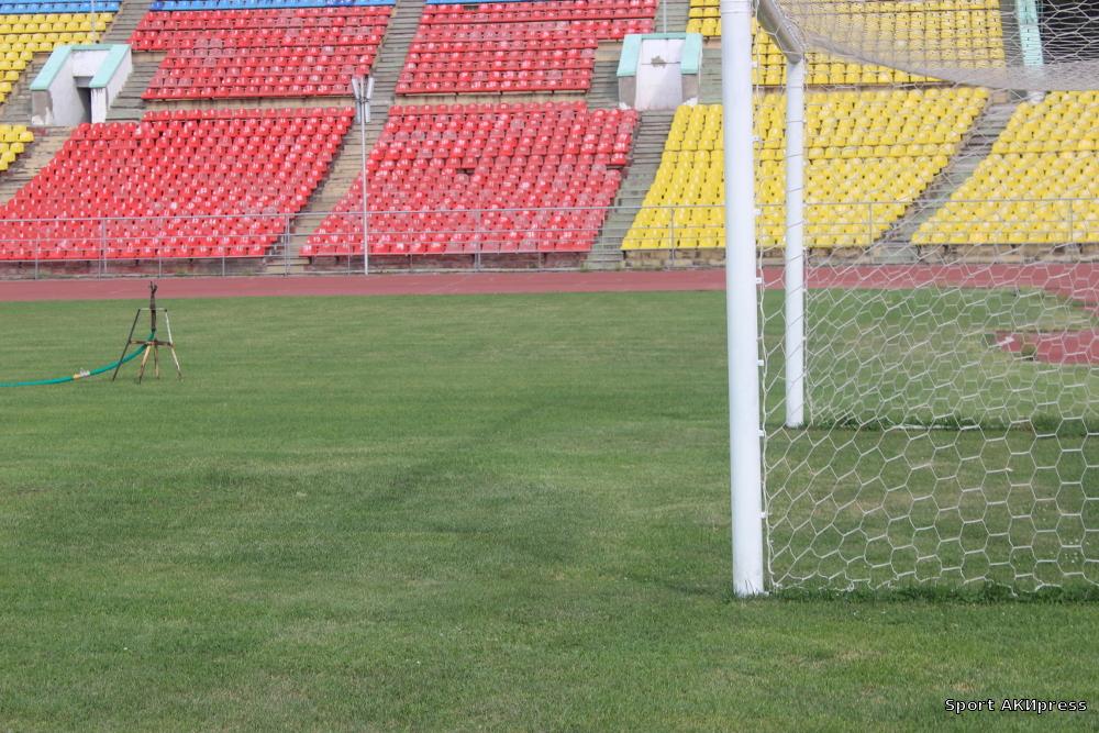 http://static.akipress.org/127/.storage/sport/images/futbol/Sbornaya-KP/ChM-2018/Remont_stadiona/14_august/1798c52ead840d13387d457d8e2de376.JPG
