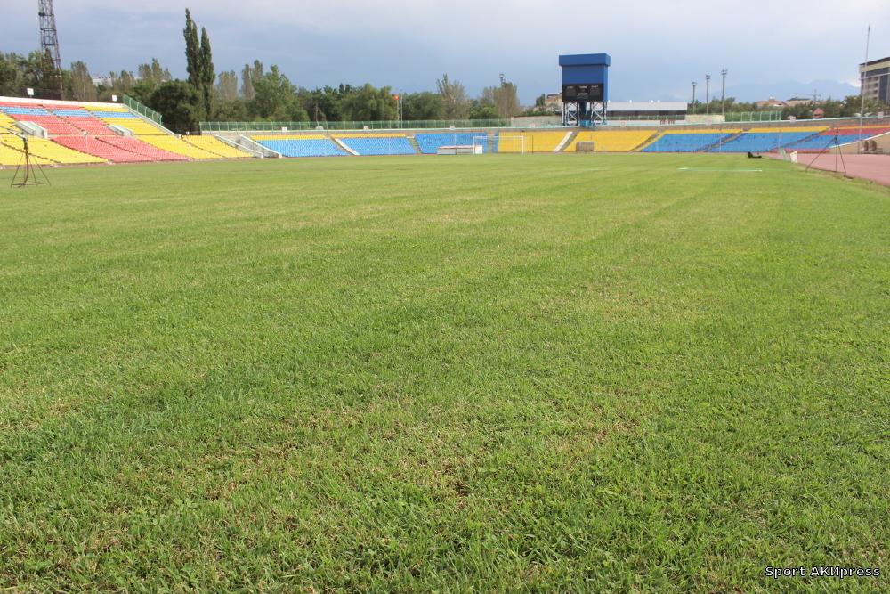 http://static.akipress.org/127/.storage/sport/images/futbol/Sbornaya-KP/ChM-2018/Remont_stadiona/14_august/1a8fa8c3d92c5c3e5740aebd1a41ec98.JPG