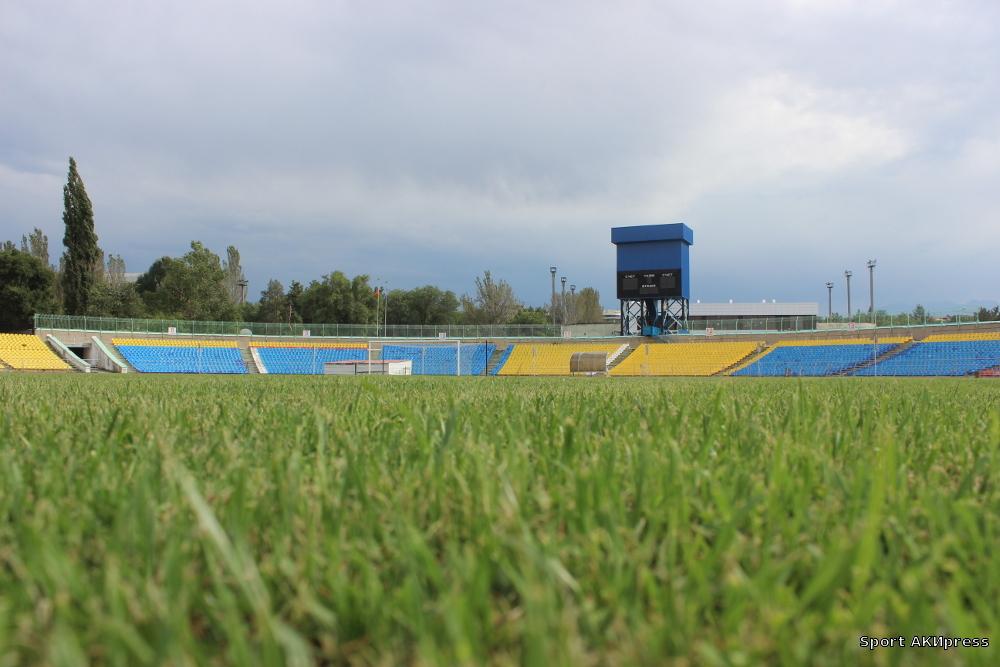 http://static.akipress.org/127/.storage/sport/images/futbol/Sbornaya-KP/ChM-2018/Remont_stadiona/14_august/5668fa8eff8b2d77e6f106a6c8646843.JPG