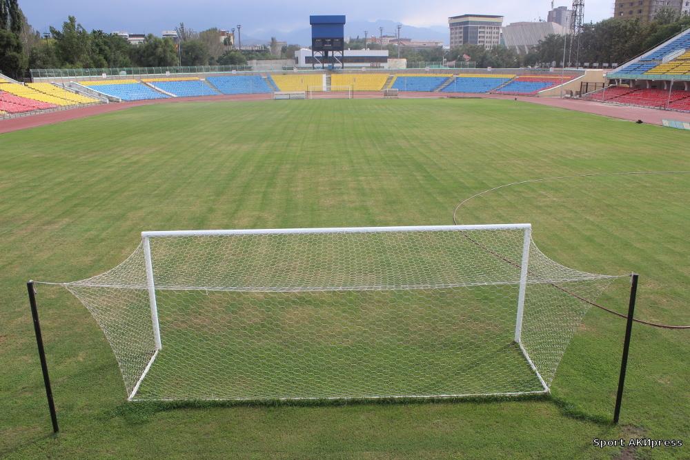 http://static.akipress.org/127/.storage/sport/images/futbol/Sbornaya-KP/ChM-2018/Remont_stadiona/14_august/9abcb0c1584f994d9c0114f415834114.JPG