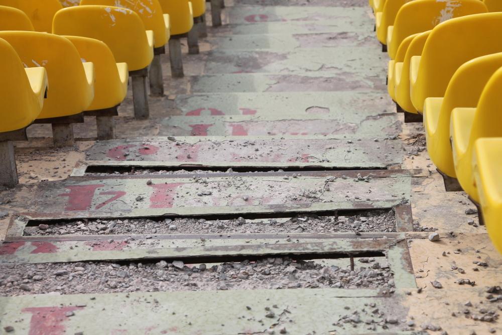http://static.akipress.org/127/.storage/sport/images/futbol/Sbornaya-KP/ChM-2018/Remont_stadiona/14_august/b0dcb580dd746d04fb736ce199e4f3fc.JPG