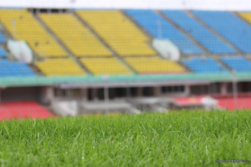 http://static.akipress.org/127/.storage/sport/images/futbol/Sbornaya-KP/ChM-2018/Remont_stadiona/2_maya/328702747e83af5a75232f08e3cd348d.JPG