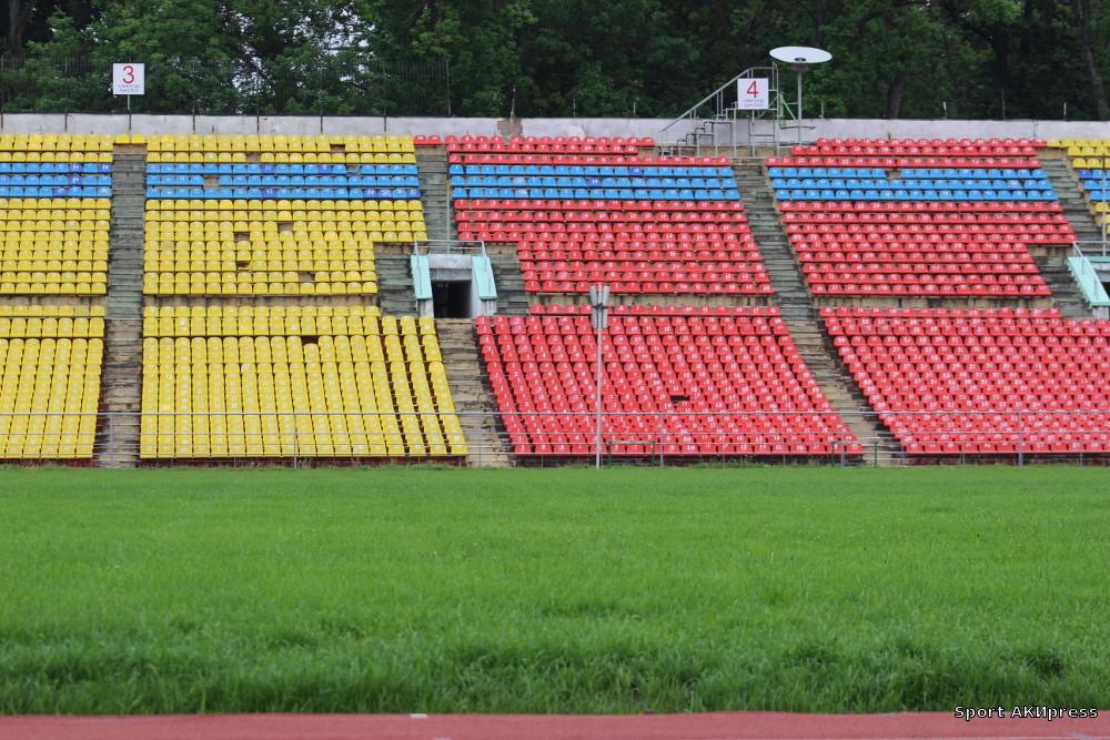 http://static.akipress.org/127/.storage/sport/images/futbol/Sbornaya-KP/ChM-2018/Remont_stadiona/2_maya/a15126db89f46147ff85c5c246c68e0e.JPG
