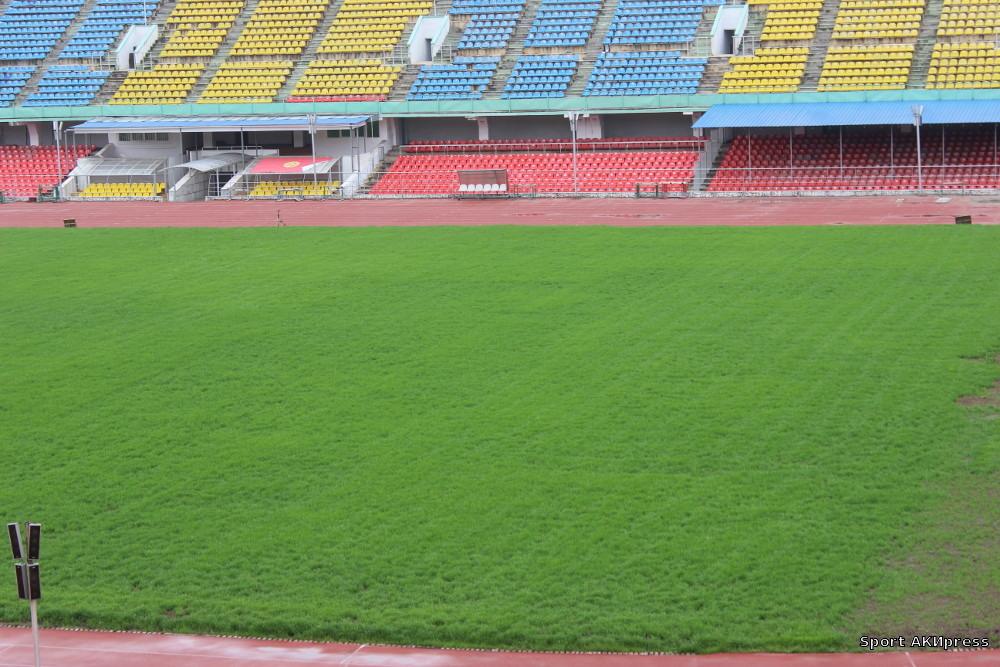 http://static.akipress.org/127/.storage/sport/images/futbol/Sbornaya-KP/ChM-2018/Remont_stadiona/2_maya/d2affbbb84049f0877f8aa8a99b903df.JPG