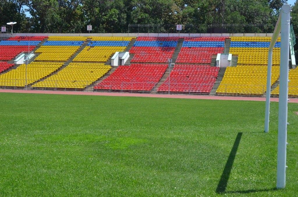 http://static.akipress.org/127/.storage/sport/images/futbol/Sbornaya-KP/ChM-2018/Remont_stadiona/30_iunya/09f533fb9277caa5853f03a683463222.jpg