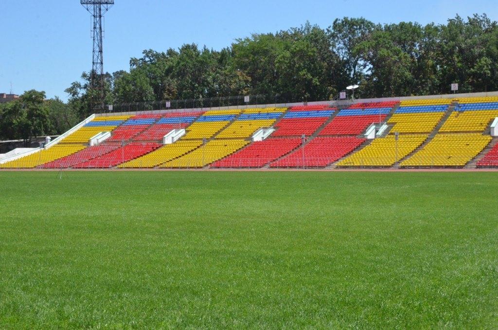 http://static.akipress.org/127/.storage/sport/images/futbol/Sbornaya-KP/ChM-2018/Remont_stadiona/30_iunya/0a6f146020b02d3d4102b36b346a4fb3.jpg