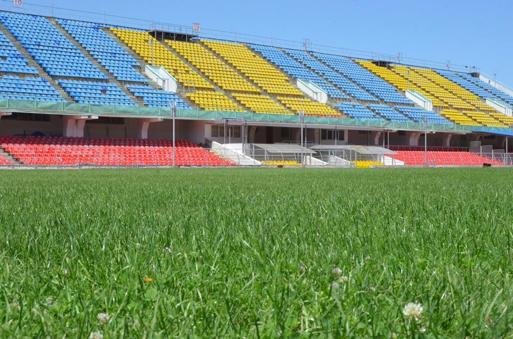 http://static.akipress.org/127/.storage/sport/images/futbol/Sbornaya-KP/ChM-2018/Remont_stadiona/30_iunya/5c6a52932ecaf538e7f8ea3a5eda0cd5.jpg