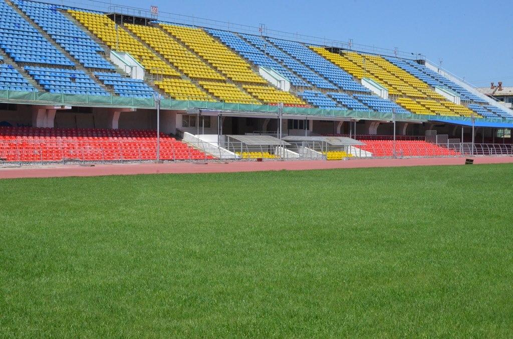 http://static.akipress.org/127/.storage/sport/images/futbol/Sbornaya-KP/ChM-2018/Remont_stadiona/30_iunya/e84aaf7ca208a0418826562c2c4f5902.jpg