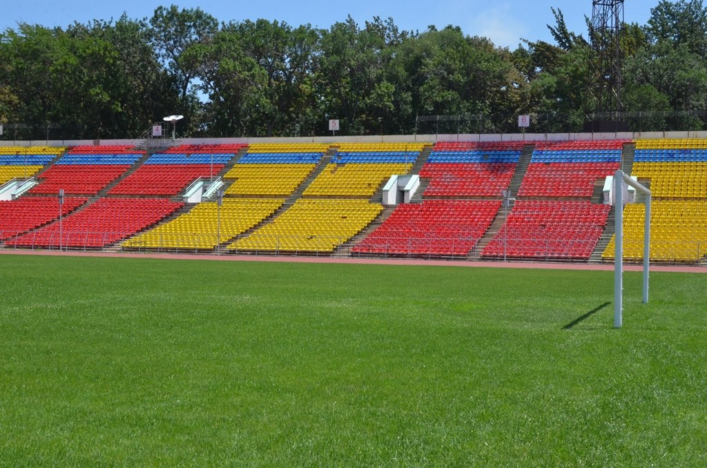 http://static.akipress.org/127/.storage/sport/images/futbol/Sbornaya-KP/ChM-2018/Remont_stadiona/30_iunya/ea2de7cc38db69b1ffcd3178ba38706f.jpg