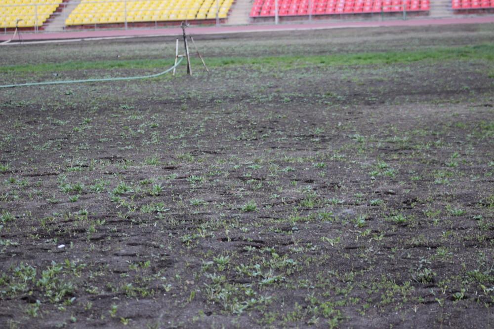http://static.akipress.org/127/.storage/sport/images/futbol/Sbornaya-KP/ChM-2018/Remont_stadiona/30_marta/0aa7f38940f9cd0c3d463551c5778906.JPG