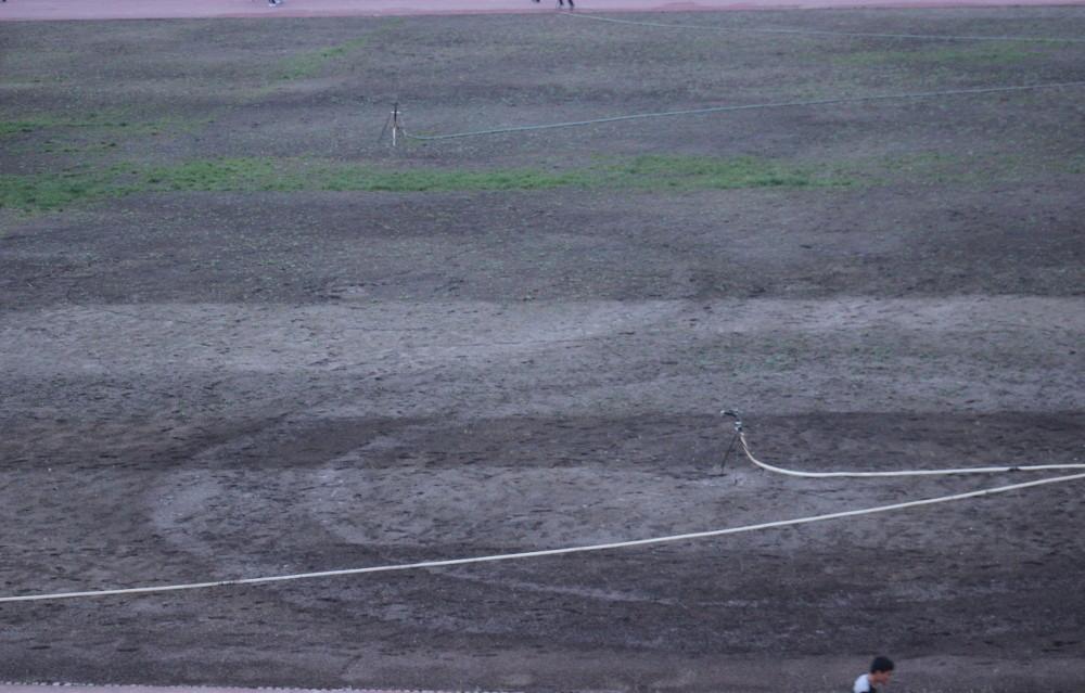 http://static.akipress.org/127/.storage/sport/images/futbol/Sbornaya-KP/ChM-2018/Remont_stadiona/30_marta/6294695bab31d4ba51b181ef02407dd7.JPG