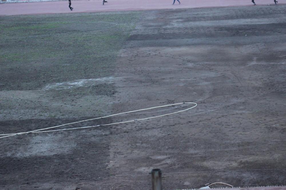 http://static.akipress.org/127/.storage/sport/images/futbol/Sbornaya-KP/ChM-2018/Remont_stadiona/30_marta/87c177ba2fd92e5950d91e0c4eb7a964.JPG