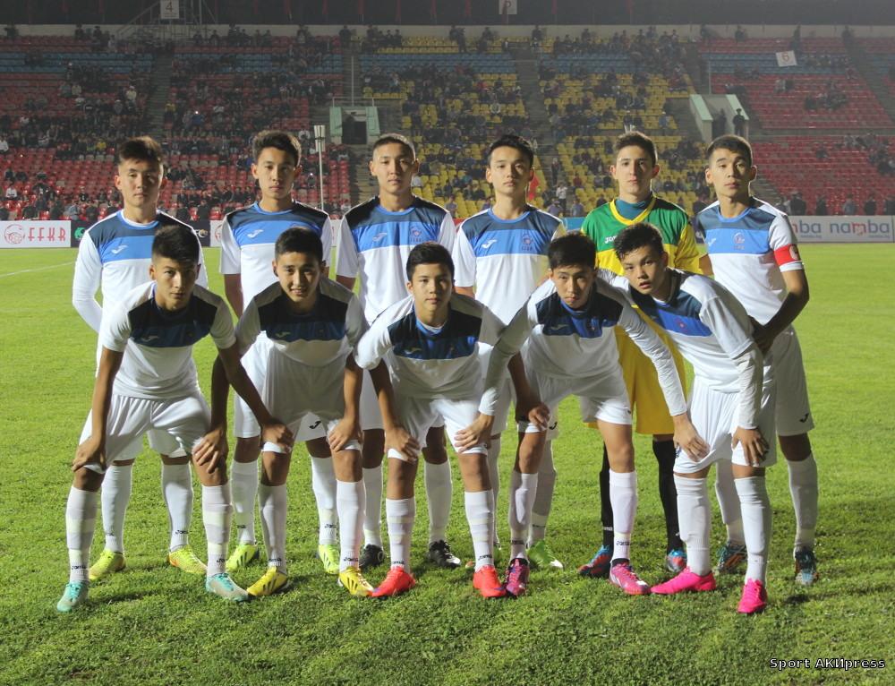 Прогноз матча по футболу Япония U16 (Ж) - Узбекистан U16 (Ж)