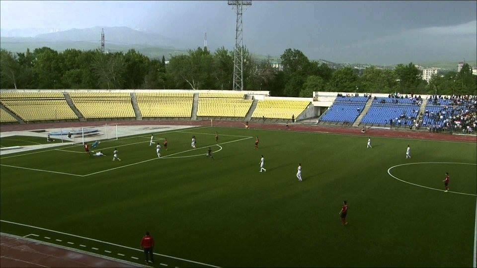 http://static.akipress.org/127/.storage/sport/images/futbol/Stadion/Stadiony_Azii/3cb2385df38b0ec790ee769f0ae8b842.jpg