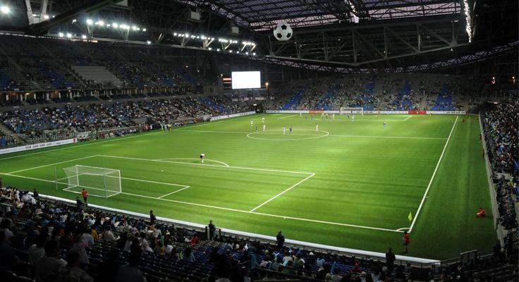 http://static.akipress.org/127/.storage/sport/images/futbol/Stadion/Stadiony_Azii/7a76c986855af6dcca0ae33f0474bc51.jpg