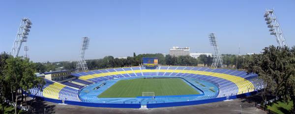 http://static.akipress.org/127/.storage/sport/images/futbol/Stadion/Stadiony_Azii/eb4c1cf48b819fb927752f95e3b6e017.jpg