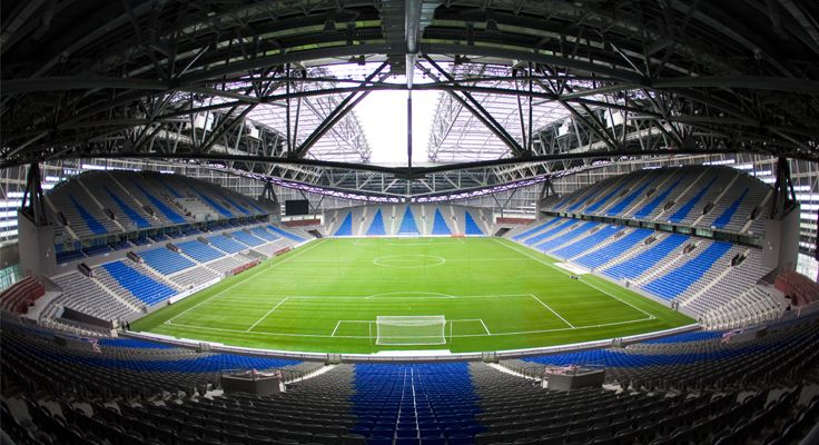 http://static.akipress.org/127/.storage/sport/images/futbol/Stadion/Stadiony_Azii/f88154e1e8754be91d395077566b6754.jpg