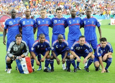 федерация футбола санкт петербурга
