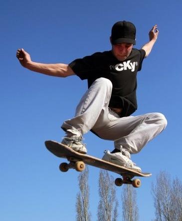 скейт222