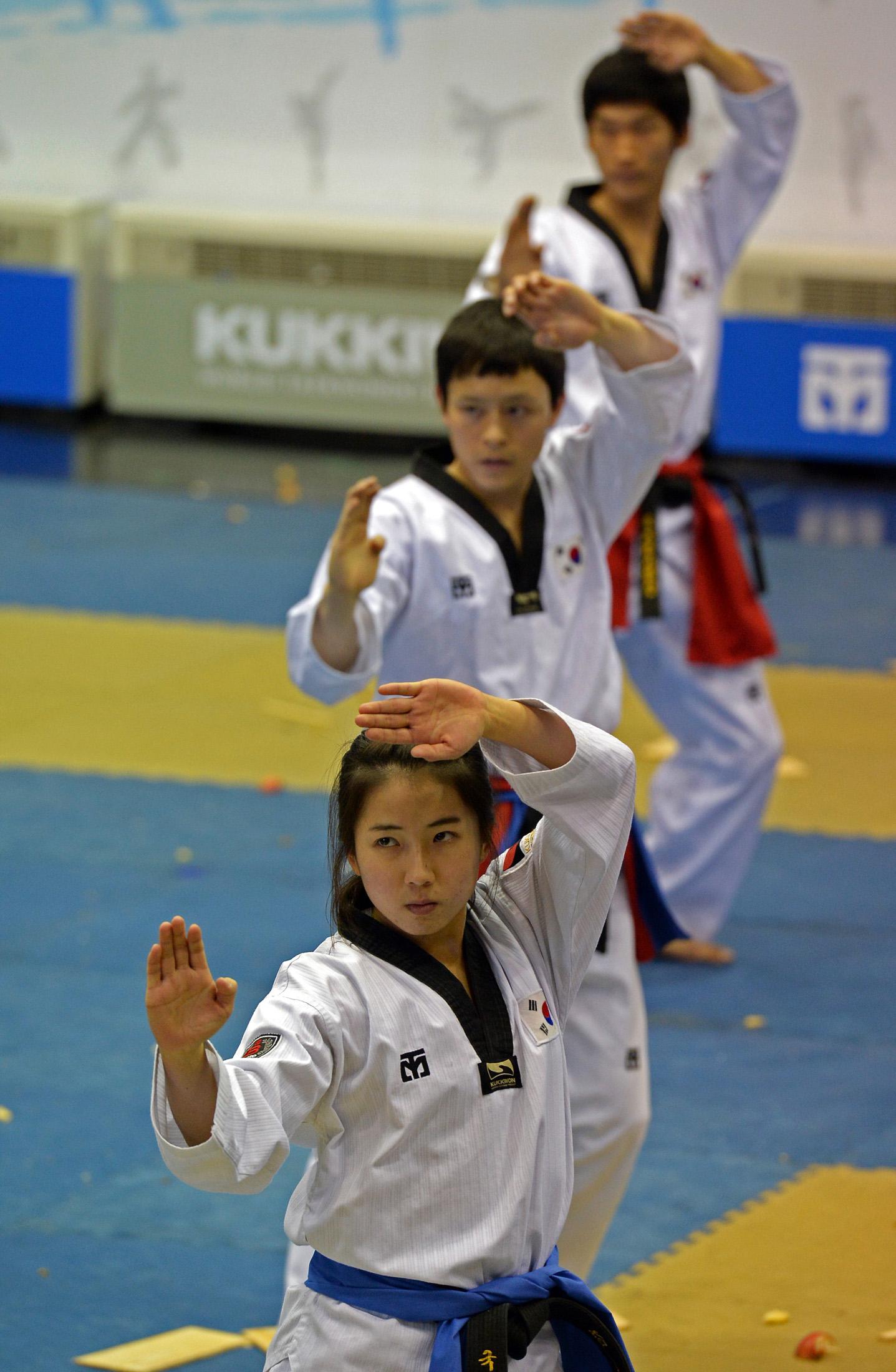 May 25, 2013 grandmaster suggs now holds 9th dan taekwondo  hapkido, 6th dan judo below is a presentation