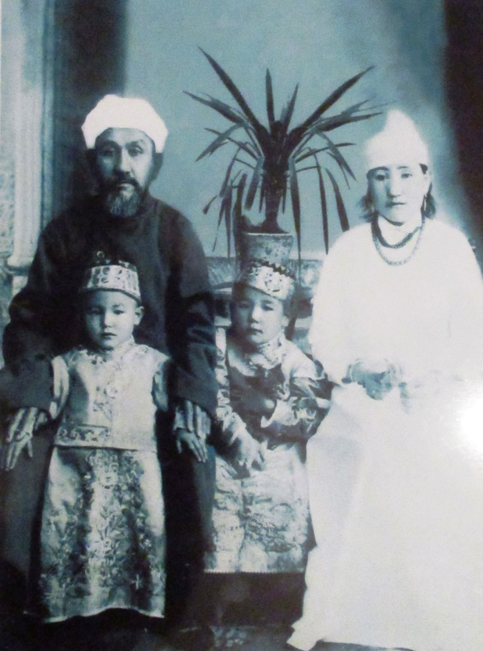 161107shermuhammad