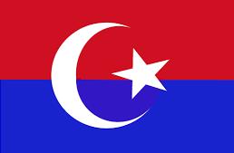 161107kokand_flag