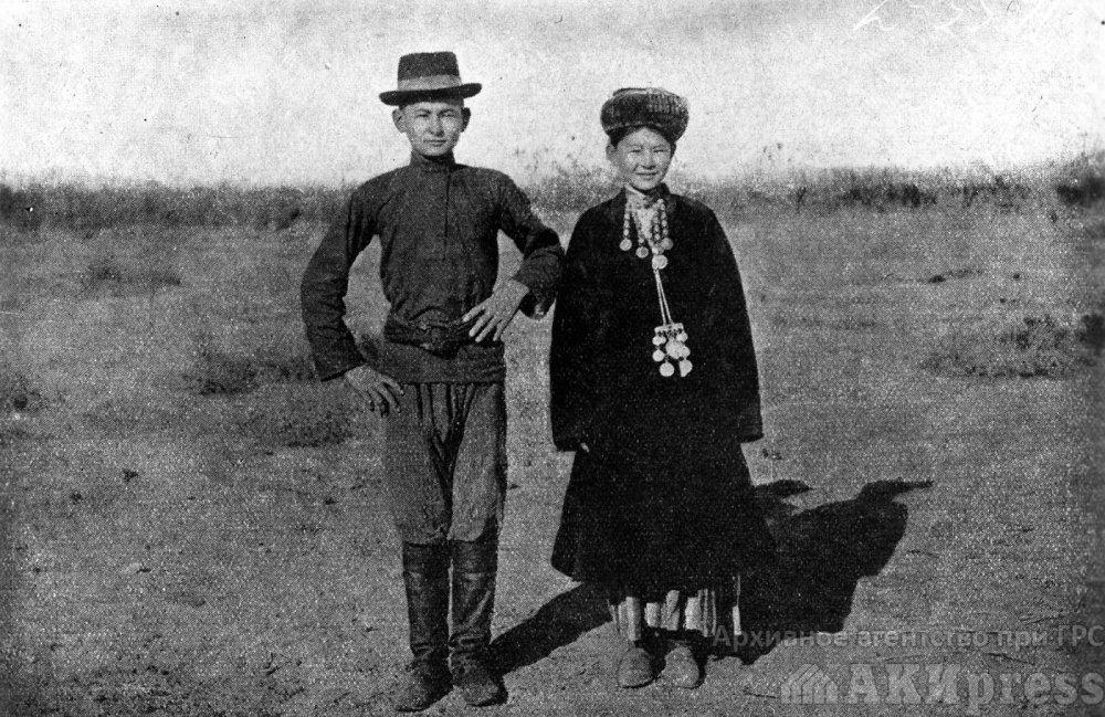 zrelie-kirgizskie-zhenshini-foto-dovela-do-skvirtinga