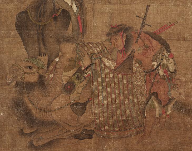 mongol-yuan13