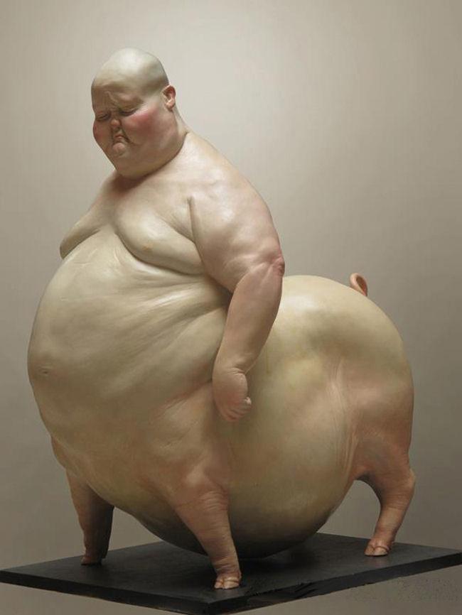 pig_half