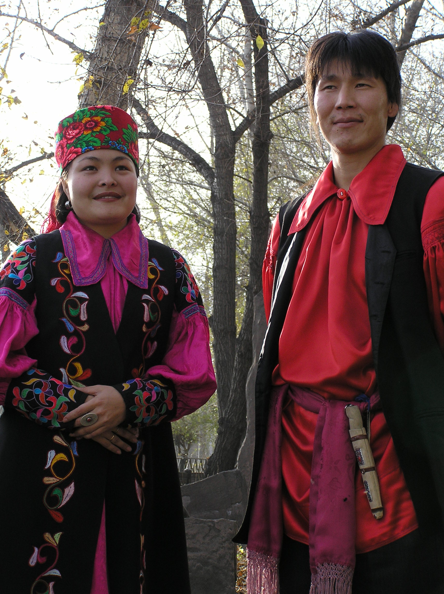 Khakassian_traditional_costume